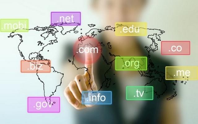 Хостинг микросайтов бесплатный хостинг сайтов топ